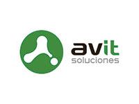 Avit-Soluciones