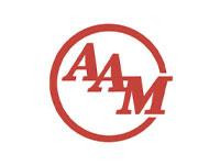 american-axle