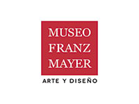 museo-franz-mayer