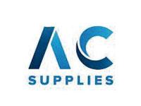 ac-supplies